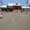 片瀬江ノ島駅周辺の再整備