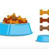 アランズナチュラルドッグフードの成分から分かる犬の健康への影響度