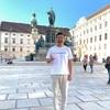 オーストリア・ウィーンでオペラ鑑賞!