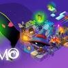 【トロフィー】 Lumo 【攻略】