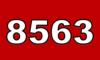 年末ラッシュ! 2020年12月第4週の資産状況 (+103万円)