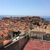 クロアチア旅行⑤〜アドリア海の真珠ドブロブニク〜
