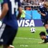 SAMURAI BLUE!!!!〜ロシアW杯グループH 日本代表vsセネガル代表 レビュー〜