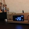 【ガジェットレビュー】人柱!Nobsound NS-08P Pro(Bluetooth付きプリアンプ)を買ってみました