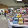 ゴールデンウィークの愛媛旅行で「今治タオル」本場を視察!「今治タオル」のブランド展開について考えてみた。