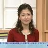 「ニュースチェック11」1月4日(水)放送分の感想