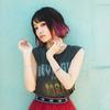 世界三大アニソン歌手「LISA」「May'n」「fripSide」と誰よ