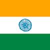 インド旅①