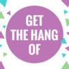"""【海外ドラマ英語】「コツをつかむ」は """"get the hang of ~""""(ビッグ・バン・セオリー S1E8)"""