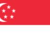 米朝首脳会談は初、シンガポール。