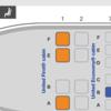 今まで乗ったアメリカ国内線の定時運航率を計算したら凄いことに 〜遅延しない便を選ぶコツ〜