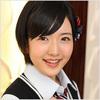 須藤リリカ「結婚します」気になるお相手は!AKB総選挙