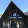 190508 梅田ふるさとセンター & 桐生川ダム