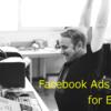 Excel用Facebook広告マネージャ利用でレポート業務の工程を短縮~複数アカウントのレポートデータを直接Excelにエクスポート