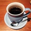 IOLITE COFFEE ROASTERS(アイオライト コーヒーロースターズ)