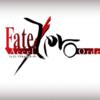【FGO ストーリー】Fate/Accel Zero Order ACT-13「乱戦」
