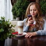 マッチングアプリを使った婚活のメリットと注意点