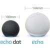 【 Amazon Echo シリーズのNewモデル 】 このタイミングで新型エコーが新登場しました!(まとめ)