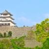 【現存天守】丸亀城が見えるホテルのおすすめポイント比較!