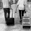 韓国ソウルへ☆前日予約で行き当たりばったり旅!!ソウルに行くなら金浦空港か仁川空港か?
