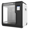 3D Printer、FLASHFORGE Adventurer3