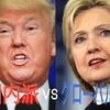 浪人生がアメリカ大統領選挙に一言