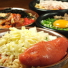 【オススメ5店】赤坂・六本木・麻布十番・西麻布(東京)にある焼酎が人気のお店