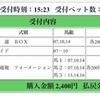 2018 フェアリーステークス・シンザン記念 感想戦