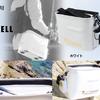 【キーパーバッカン】Ocean Ruler(オーシャンルーラー) ランガン ライブウェルを買うはずが水汲みバケツに