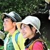 「おかあさんといっしょ 夏特集2012」が2019年8月31日(土)に放送(牛乳節をみのがすな!)
