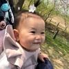 【新横浜公園へ行ったよ。】ダイエット278日目(4月3日)