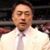 どうすれば松井氏と歩み寄りは可能か?