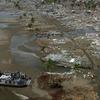 M9クラスの超巨大地震!スマトラ島沖地震、東日本大震災発生のメカニズム公開