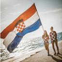 クロアチアという国で出会った自分-Moja druga domovina-