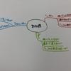 「マインドマップを使ったテスト分析設計勉強会」参加レポート〜前編〜