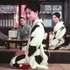 浮草(1959)