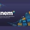 祝)仮想通貨NEM/XEM、バイナンス上場で爆上げ待ったなし