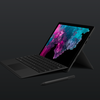 新型Surface Pro6、Surface Laptop2発表 日本でも10月16日発売で約13万円から ノイキャン搭載ヘッドフォンも