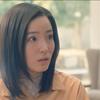 『理想のオトコ』第2話 🟧 蓮佛美沙子さん「それを聞くの?」〝手間ひま〟かけたゆったり感がいい! | 読むドラマ□Rebo case155