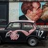 ベルリンの壁が崩壊した後にドイツ統一にしてよかったのだろうか?