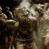 映画「サイレントヒル」感想・レビュー:そこからは、死んでも逃げれない。