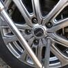 タイヤ交換の手順と方法!挟まれ事故を防ぐ安全対策と注意点