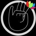passio-hand