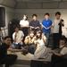 8月3日HOTLINE2018 梅田ロフト店ショップライブレポート!