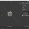 cats-blender-pluginアドオンを使ってBlenderでキャラクターモデルを軽量化する その1(アドオンのインストール)