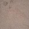 砂 その2