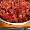 トマト大量!我が家の活用法