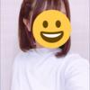 【全身スタイルと髪型】思いきったら垢ぬけた!