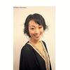 樋口麻美インタビュー『ウェスト・サイド・ストーリー』アニータ役に思いを込めて