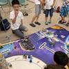 【第92回活動報告】チームTASKYとFirst LEGO League体験